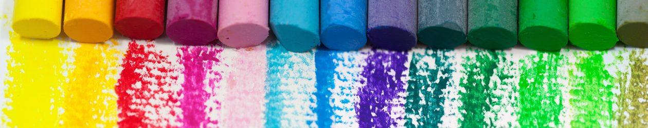 Artfulness – חיבור בין ארט למיינדפולנס
